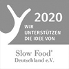 PFEFFERUNDMINZE - Slow Food Deutschland e.V.